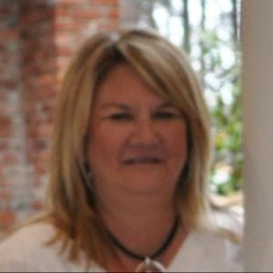 Profile picture for Mari Demint