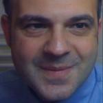 Nikos Amanatidis