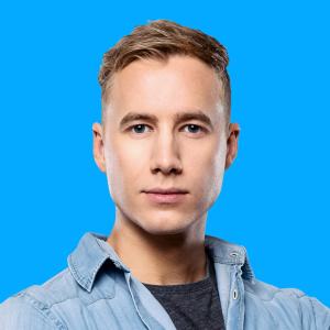 Fabian Gwiggner