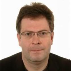 Marcin Benke
