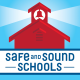 Safe and Sound Schools