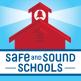 SSchools