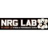 NRG Lab