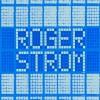 Roger Strom's icon