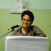 Jayesh Mestry