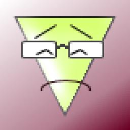 avatar de Ramses