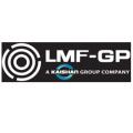 LMF Gulf Pneumatics