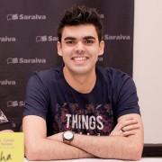 Guilherme Cepeda