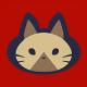 View Omega_VXL's Profile