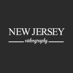 NewJerseyVideography
