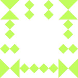PB-medina