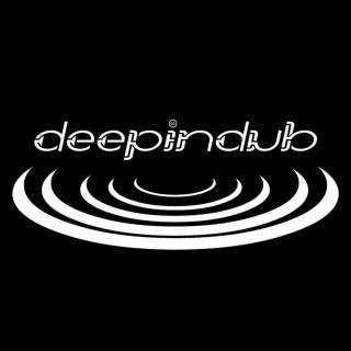 deepindub