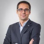 Javier Negreira
