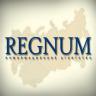 ИА Regnum