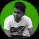 Profile picture of sureshHARDIYA