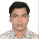 Profile picture of Mohidul Islam