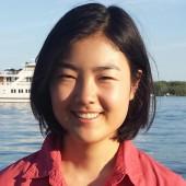 Yaning Tan