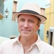 Photo of Tim Leffel
