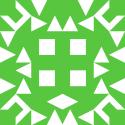 Immagine avatar per ciccio
