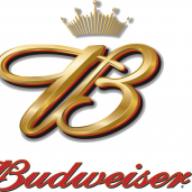 budweiser28