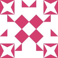 gravatar for ChIP-Tease