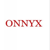 onnyxelectronics's picture