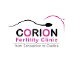 Corion Fertility Clinic