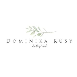 Dominika Kusy