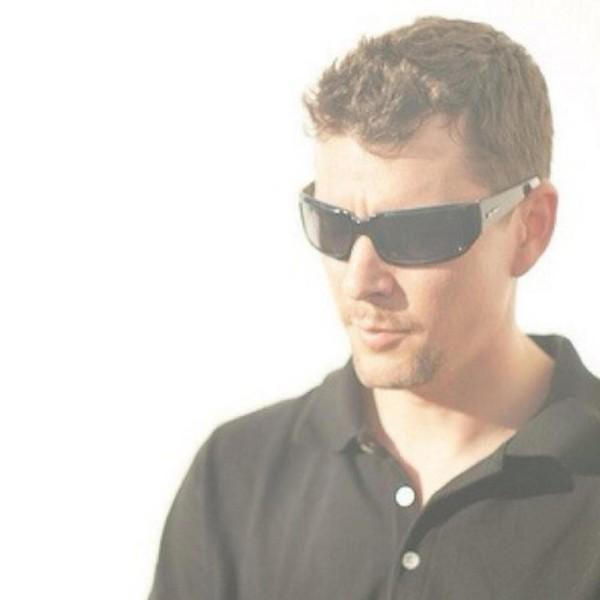 Justin Thomas Avatar