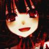 [Sprzedam] Ak vulcan 3/5 cs go - last post by Kurumi