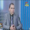 Avatar of محمود السيد معوض