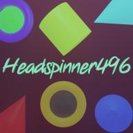 headspinner496