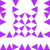 gravatar for alex
