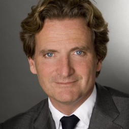avatar for Charles Beigbeder