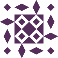 gravatar for Shucong Li