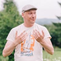 Przemek Kosakowski