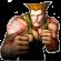 saadatorama's avatar