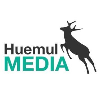 HuemulMedia