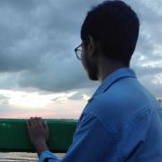 Photo of Ragib Hasan Abid