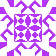 Longgun avatar image