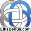 EllisBenus