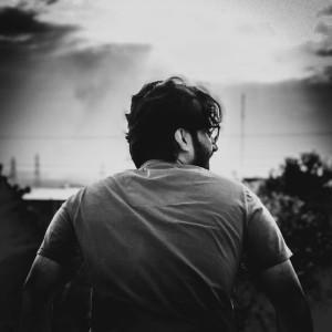 Profile picture for Mohammadreza Taesiri