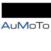 aumoto
