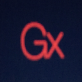 gravatar for gxgenomics