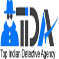 Top Indian Detective Agency