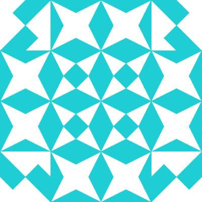 Tyran_Owreck avatar