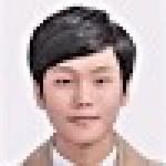 Profile picture of jiren