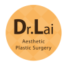 Dr.Lai