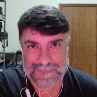 GiancarloSantos