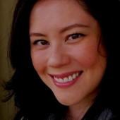 Dara Lin